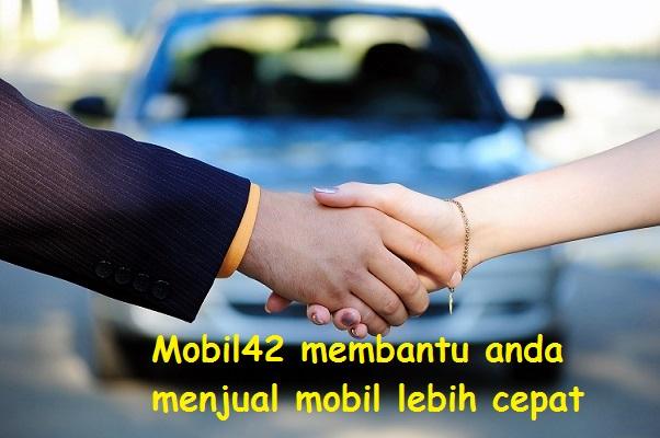 Kredit Mobil Bekas Surabaya Dibawah 30 50 100 Juta