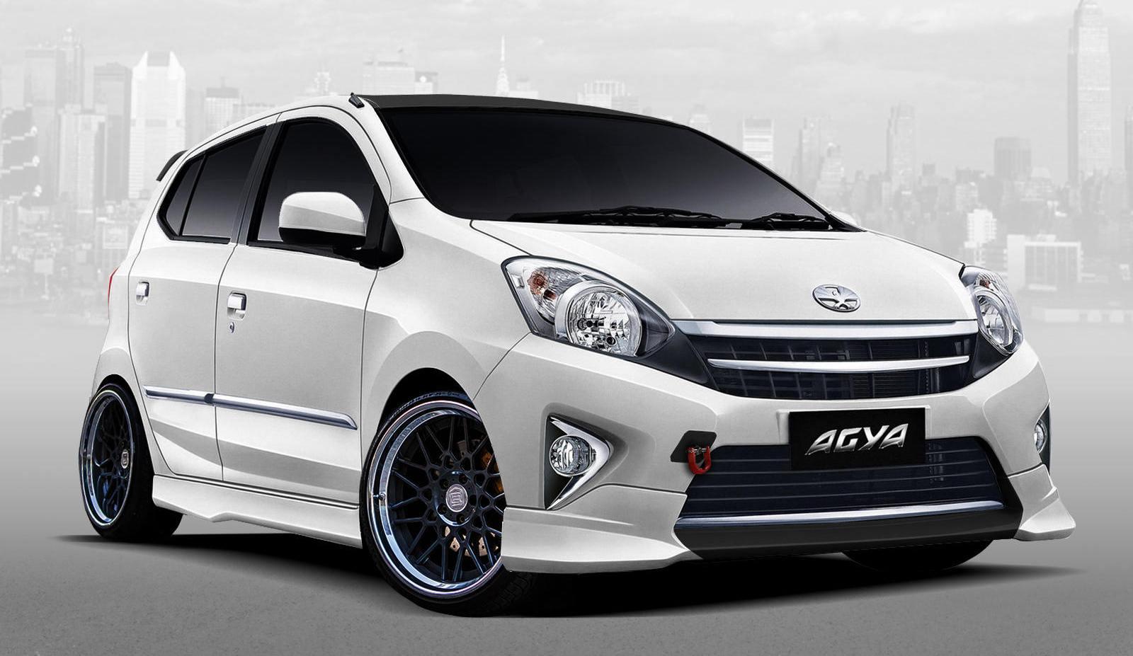Harga Mobil Avanza Baru Bekas/SecondTerbaru 2013 2014 2012 ...